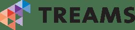 Logo RGB-1